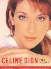 Celine-lg