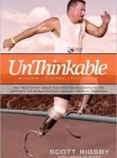 unthinkable-lg
